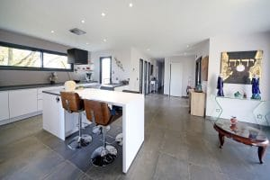 vente appartement maison moderne albi